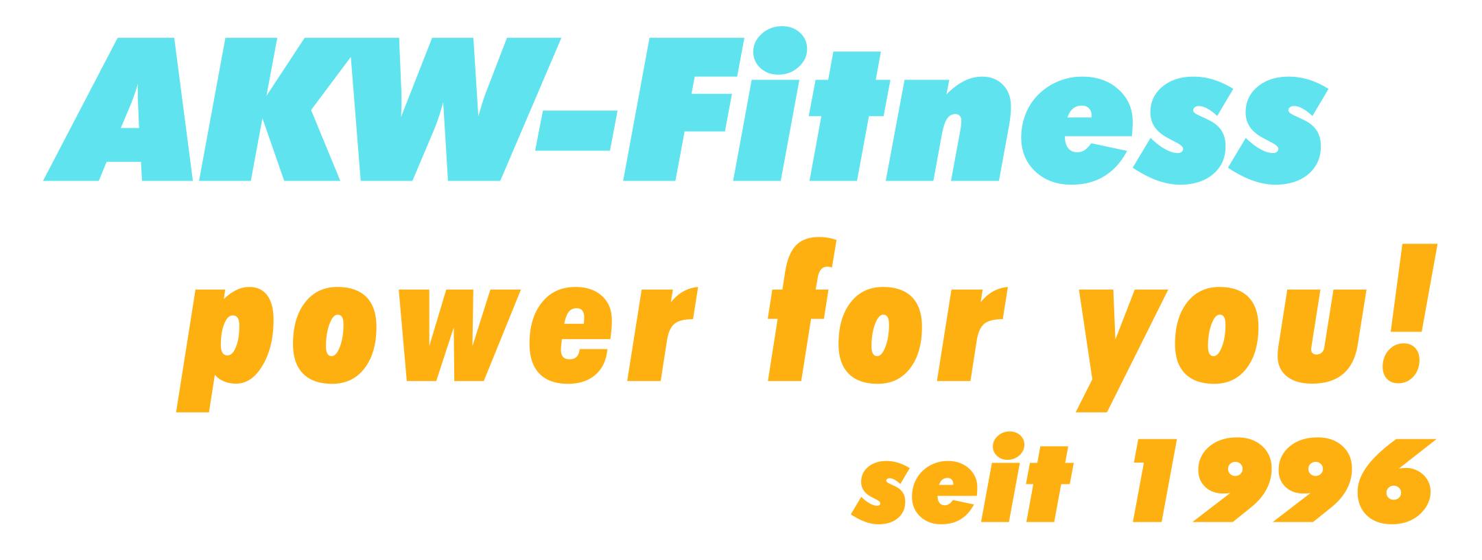 Logo-AKW-neues-Gelb